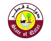 State-of-Qatar