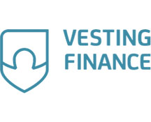 Vesting-Finance